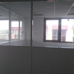Location Bureau Labège 73 m²