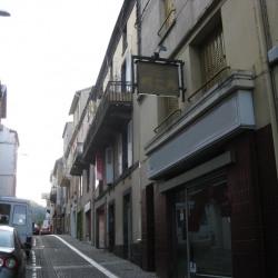 Vente Local commercial Royat 140 m²