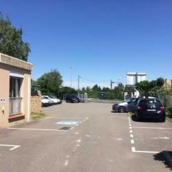 Location Local d'activités Portet-sur-Garonne 1385 m²
