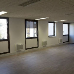 Vente Bureau Chatou 263 m²