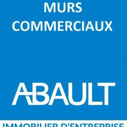 Vente Local d'activités Mérignac 0 m²