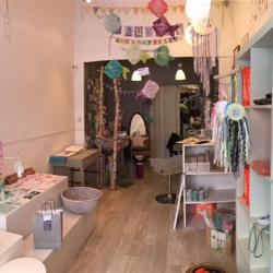 Cession de bail Local commercial Nice 38 m²