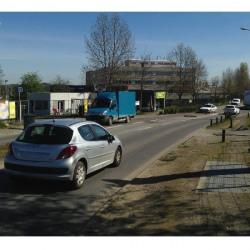 Vente Local d'activités Cesson-Sévigné 300 m²