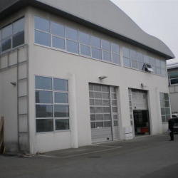 Location Bureau Bezons 754 m²