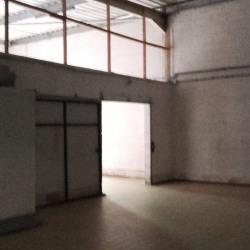 Location Local commercial Villefranche-sur-Saône 785 m²