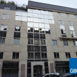 Location Bureau Nantes 130 m²