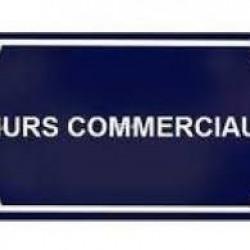 Vente Boutique Bergerac