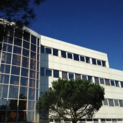 Location Bureau Vern-sur-Seiche 308 m²