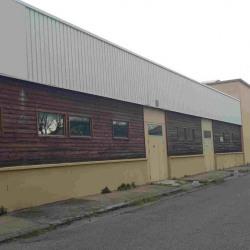 Vente Local d'activités Vénissieux 1312 m²