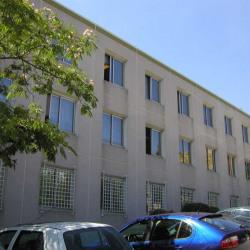 Location Bureau Marseille 11ème (13011)