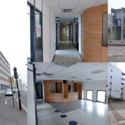Location Bureau Meaux 510 m²