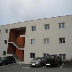Location Bureau La Ciotat 60 m²