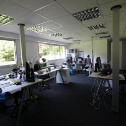 Location Bureau Nantes 249 m²