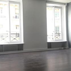 Location Bureau Paris 8ème 165 m²
