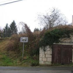 Vente Terrain Montigny-Lengrain 1423 m²