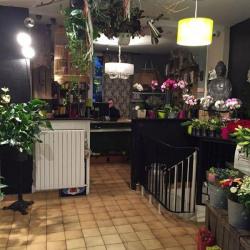 Cession de bail Local commercial Paris 5ème 65 m²