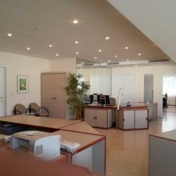 Vente Bureau Villeneuve-Loubet 120 m²