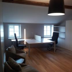 Location Bureau Lyon 1er 34,6 m²