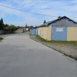 Vente Local commercial Châteauroux (36)