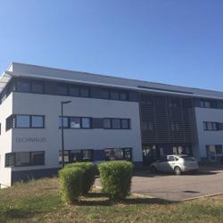 Location Bureau Jouy-aux-Arches 717 m²