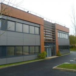 Location Local d'activités Bois-d'Arcy 1432 m²
