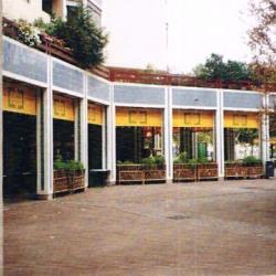 Location Local commercial Lyon 6ème 300 m²