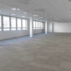 Location Bureau Paris 16ème 579 m²