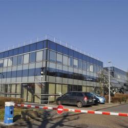 Vente Bureau Roissy-en-France (95700)