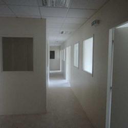 Location Bureau Émerainville 902 m²