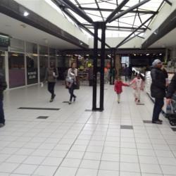 Cession de bail Local commercial Clichy-sous-Bois 83 m²