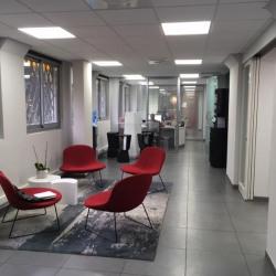 Location Bureau Nice 360 m²