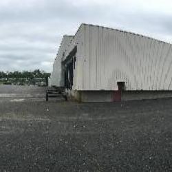Location Entrepôt Croissy-Beaubourg 5391 m²