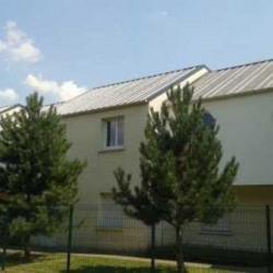 Location Local d'activités Mandres-les-Roses (94520)