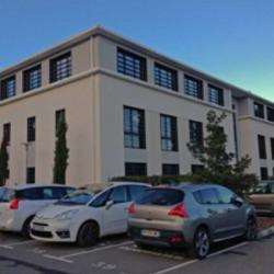 Location Bureau Aix-en-Provence (13090)
