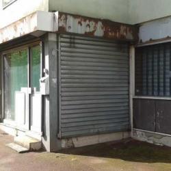 Vente Local commercial Fontenay-sous-Bois 52 m²