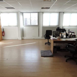 Location Bureau Noisy-le-Grand 60 m²
