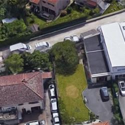Location Local d'activités Vaulx-en-Velin 246 m²