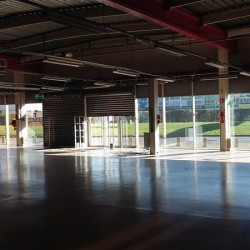 Location Local commercial Lagny-sur-Marne (77400)