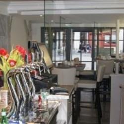 Fonds de commerce Café - Hôtel - Restaurant Troyes 0
