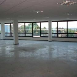 Location Bureau Bry-sur-Marne 3009 m²