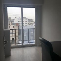 Location Bureau Paris 16ème 80 m²