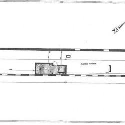 Location Bureau Neuilly-sur-Seine 832,28 m²