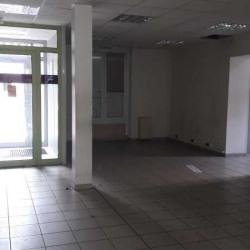 Vente Bureau Juvisy-sur-Orge 383 m²