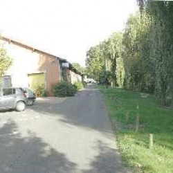 Location Bureau Chantilly 1600 m²
