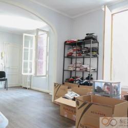 Location Bureau Levallois-Perret 45 m²