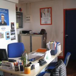 Vente Local commercial Rouen 62 m²