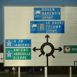 Location Entrepôt Sainte-Marie-des-Champs 250 m²