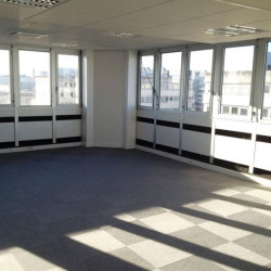 Location Bureau Tours 157 m²