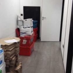 Location Bureau Bry-sur-Marne 108 m²