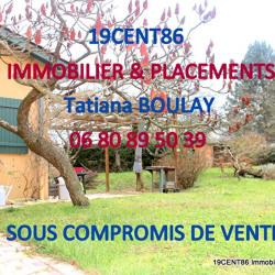 MONTS D'OR - Villa de 215 m² - 6 chambres